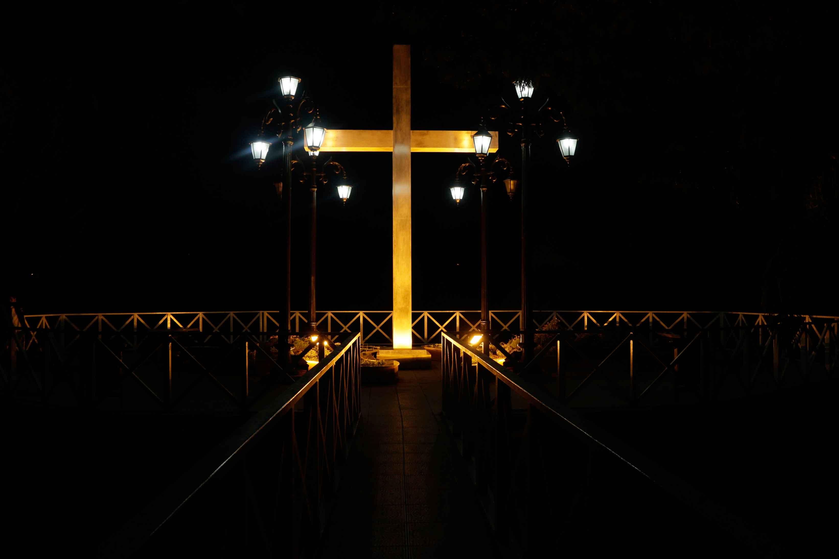 Mirante do Cruzeiro-Santo-Antonio-do-Pinhal-Turismo-Religioso-_MG_6127-bx