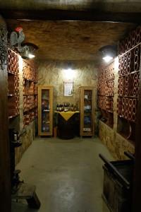 Santo-Antonio-do-Pinhal-Turismo-Rural-Cachacaria-Bodega-_MG_6034-bx