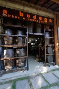 Santo-Antonio-do-Pinhal-Turismo-Rural-Cachacaria-Bodega-_MG_6040-bx