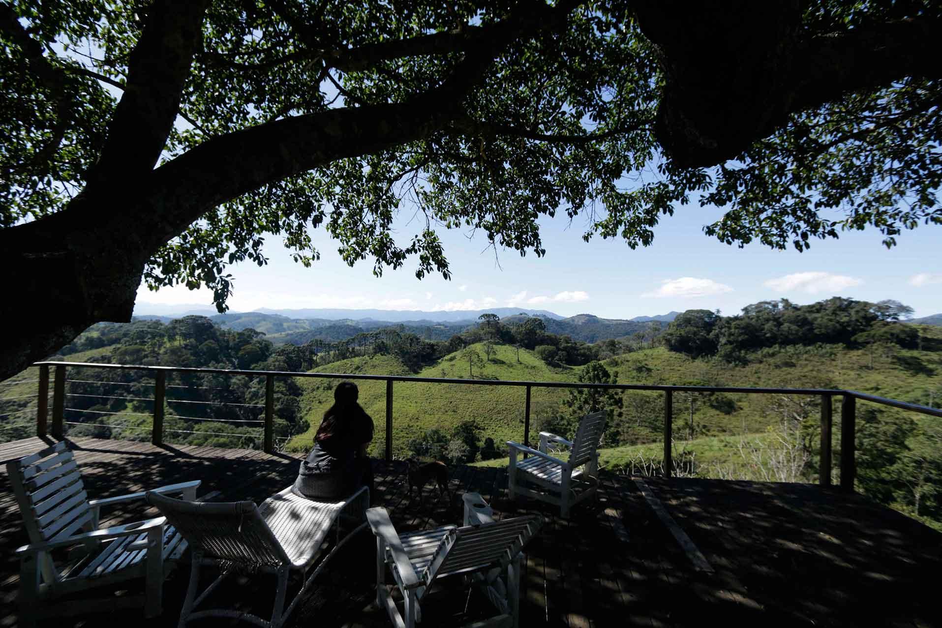 Santo-Antonio-do-Pinhal-Turismo-Rural-Fazenda-Agua-da-Capoeira-_MG_7151-bx