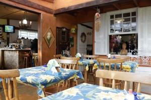 Santo-Antonio-do-Pinhal-Turismo-Rural-Fazenda-Renopolis-_MG_6091-bx