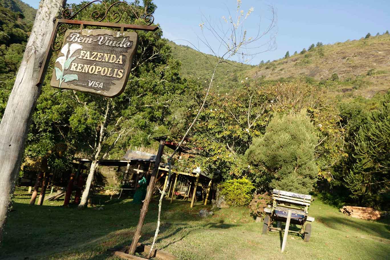 Santo-Antonio-do-Pinhal-Turismo-Rural-Fazenda-Renopolis-_MG_6093-bx