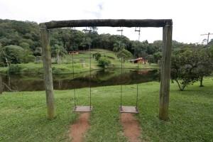Santo-Antonio-do-Pinhal-Turismo-Rural-Sitio-Matao-_MG_6148-bx