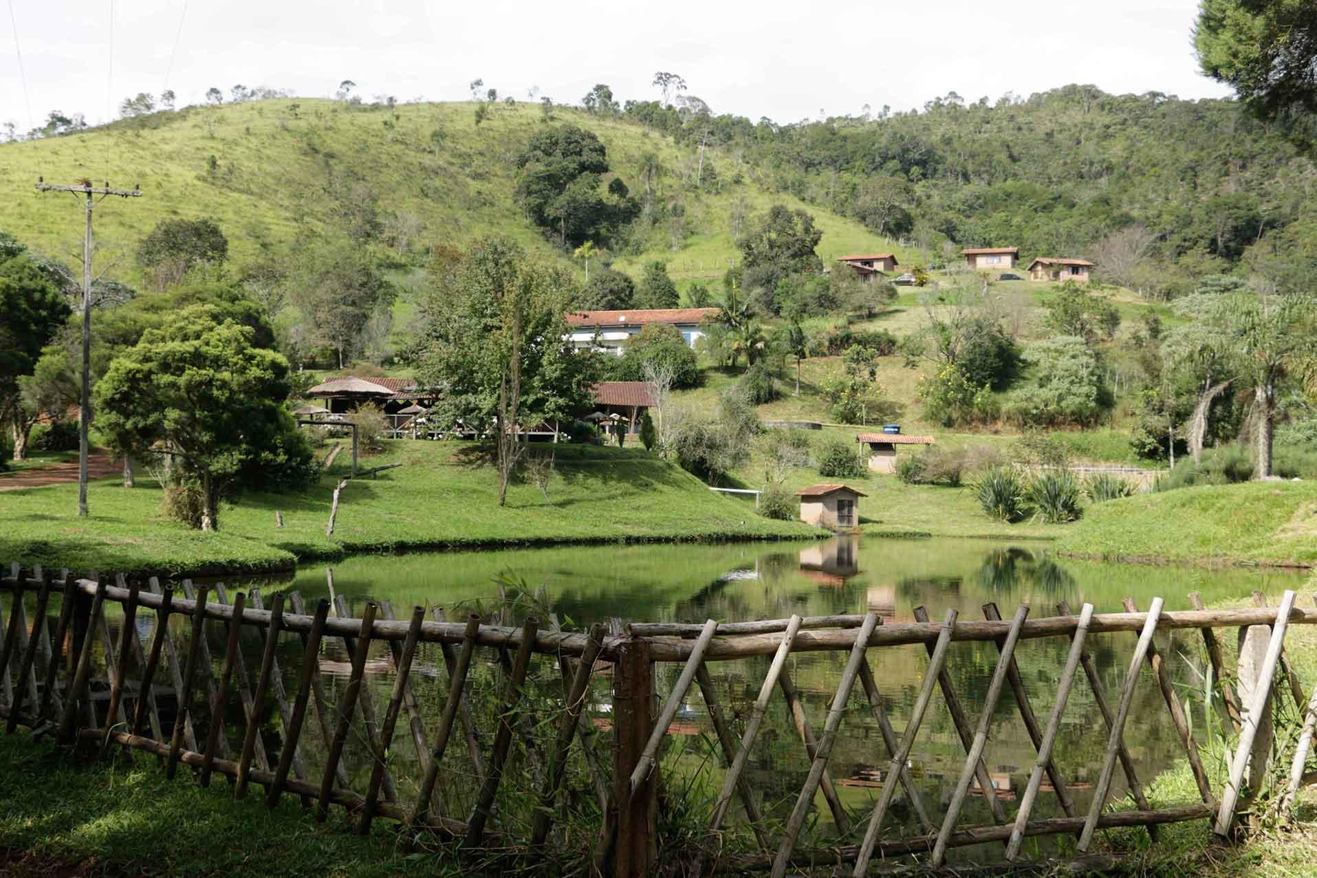 Santo-Antonio-do-Pinhal-Turismo-Rural-Sitio-Matao-_MG_6179-bx