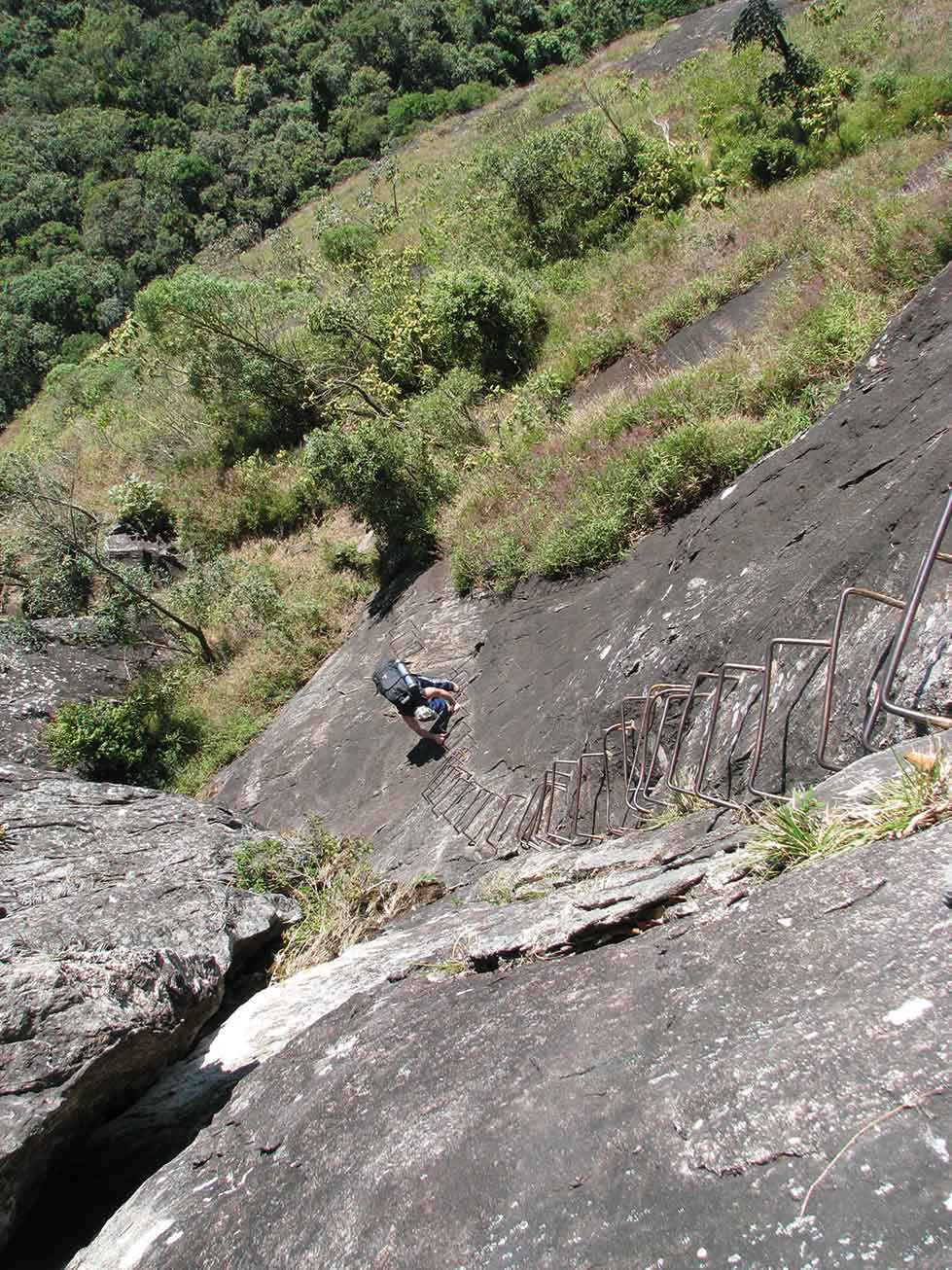 Sao-Bento-do-Sapucai-Esporte-Subida-Pedra-do-Bau-Mantiqueira-Aventura-bx