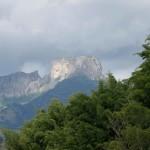 Monumento Natural da Pedra do Baú