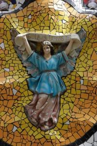 Capela do Mosaico-Sao-Bento-do-Sapucai-Turismo-Religioso-Capela-do-Mosaico-_MG_3459-bx