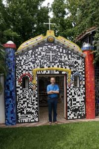 Sao-Bento-do-Sapucai-Turismo-Religioso-Capela-do-Mosaico-_MG_3471-bx
