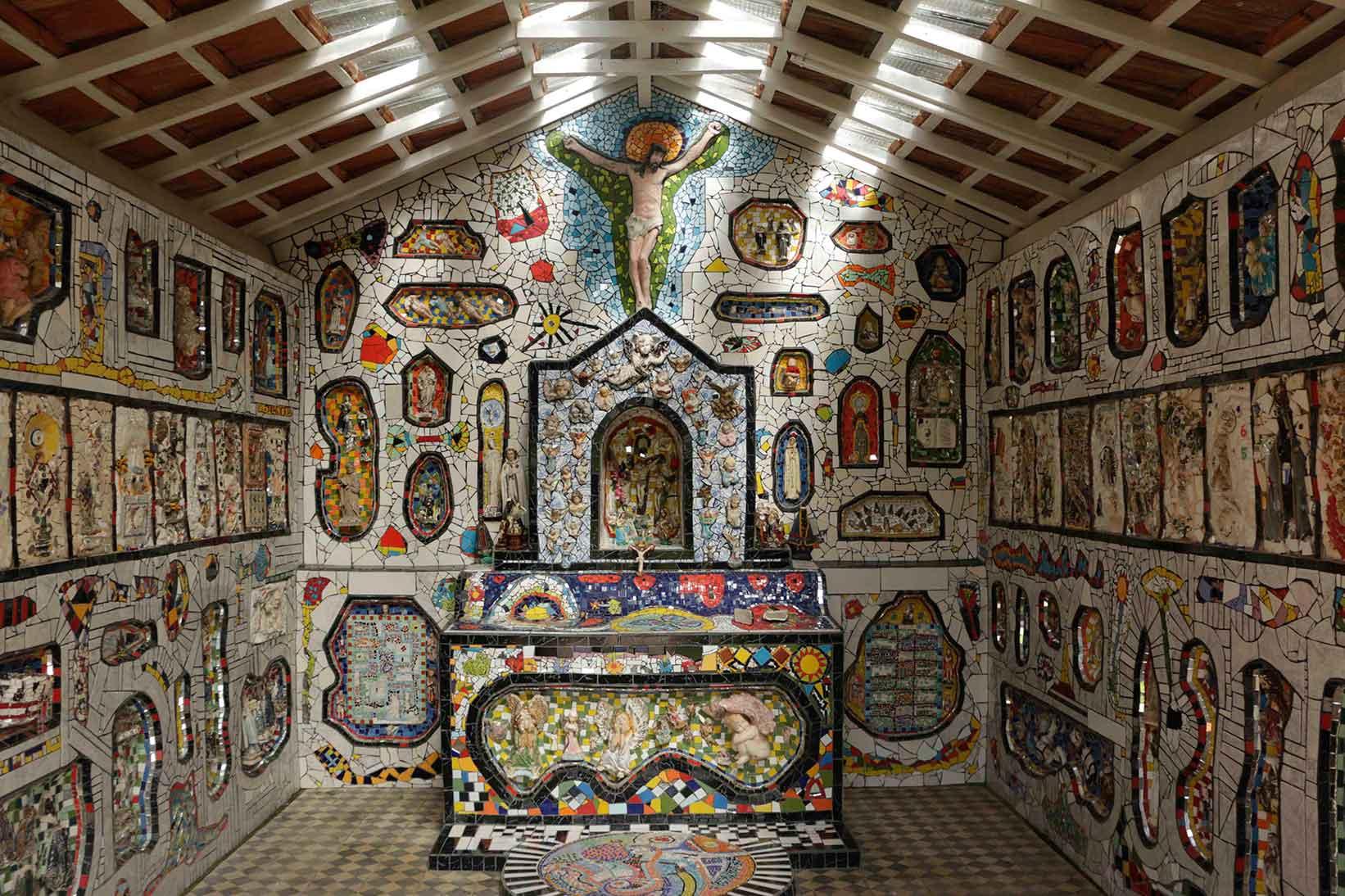 Sao-Bento-do-Sapucai-Turismo-Religioso-Capela-do-Mosaico-_MG_5738-bx