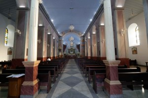 Sao-Bento-do-Sapucai-Turismo-Religioso-Igreja-Matriz-_MG_3377-bx