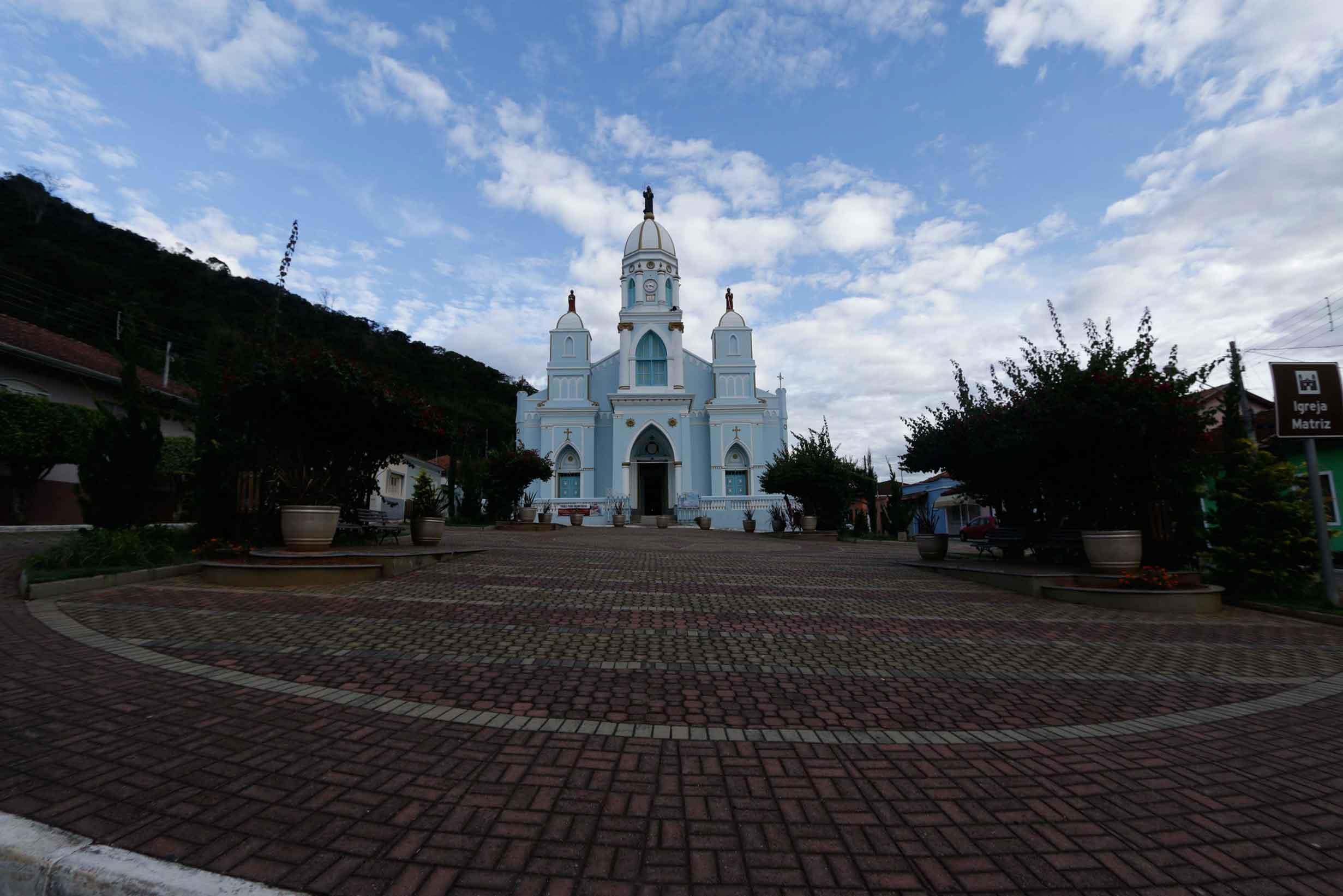 Sao-Bento-do-Sapucai-Turismo-Religioso-Igreja-Matriz-_MG_6316-bx