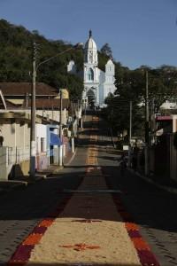 Sao-Bento-do-Sapucai-Turismo-Religioso-Igreja-Matriz-_MG_7358-bx