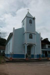 Sao-Bento-do-Sapucai-Turismo-Rural-Bairro-do-Cantagalo-igreja-_MG_6246-bx