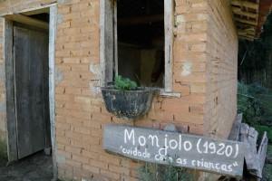Sao-Bento-do-Sapucai-Turismo-Rural-Engenho-Velho-_MG_7273-bx