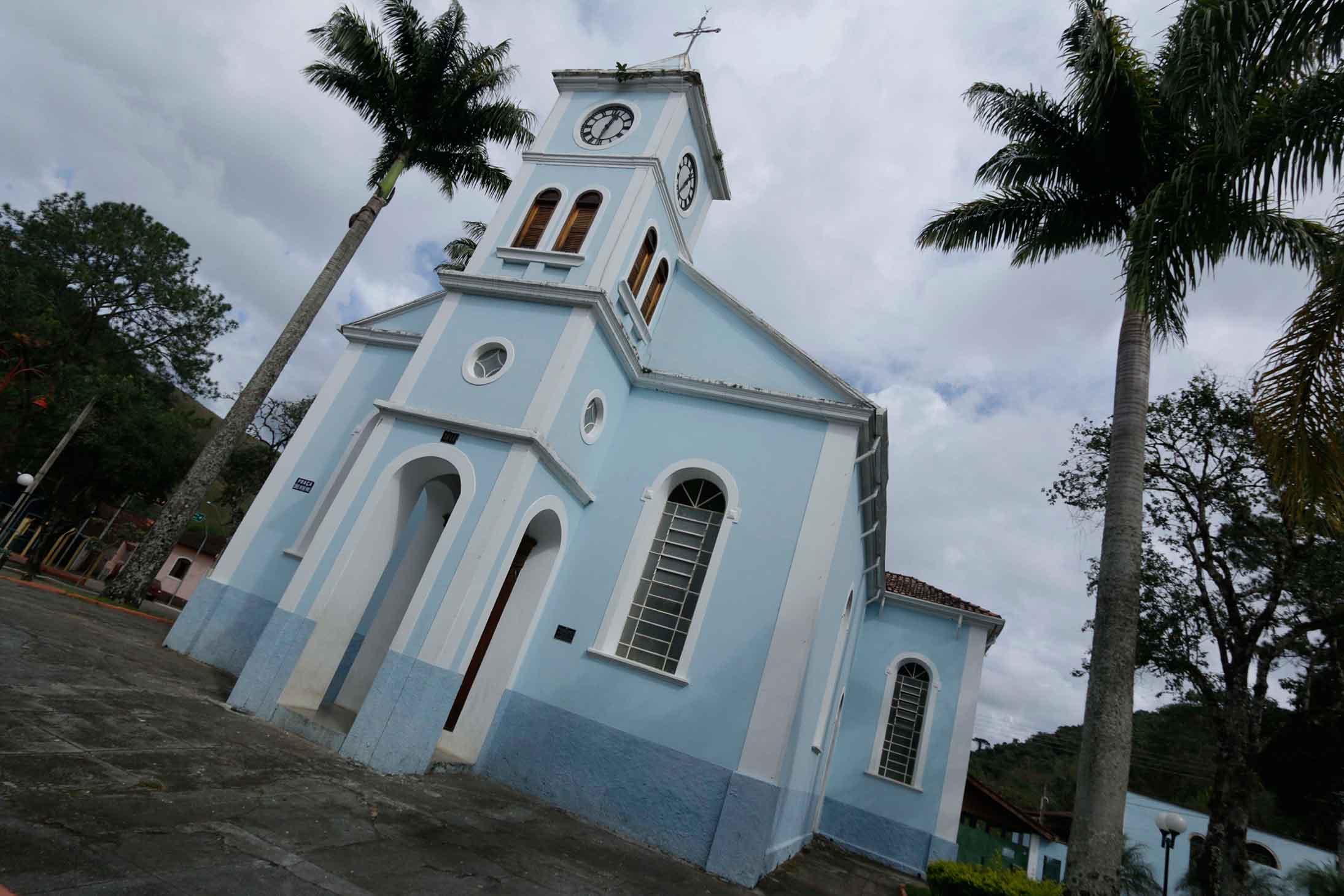 Sao-Francisco-Xavier-Turismo-Religioso-Igreja-Matriz-_MG_6381-bx