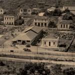 Campos do Jordão e sua bela história