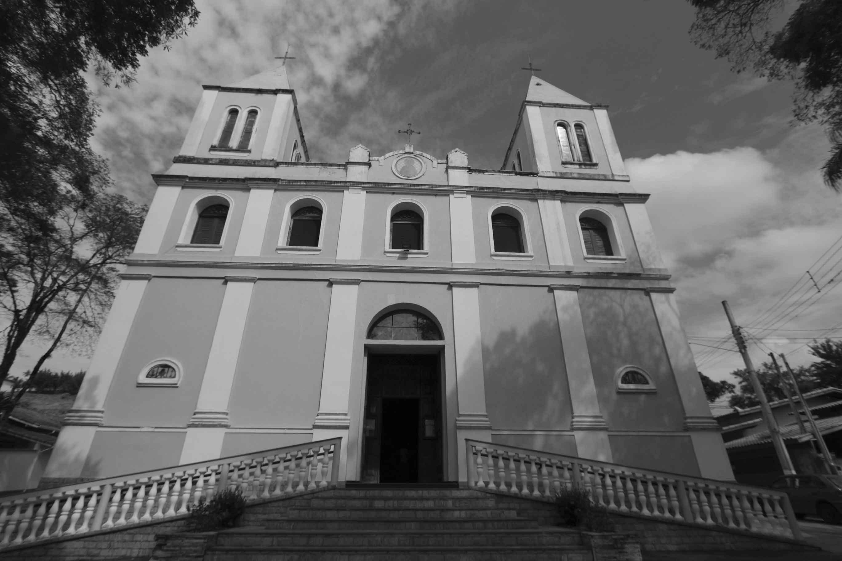 monteiro-lobato-historia-igreja-matriz-_MG_5669-bx