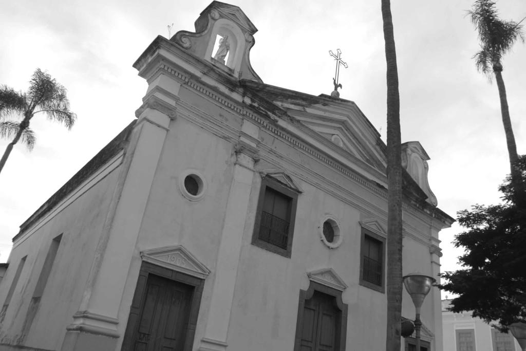 pindamonhangaba-Turismo-Religioso-igreja-sao-jose-_MG_6793