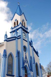 Igreja Matriz Santa Teresinha-Campos-do-Jordao-Turismo-Religioso-Igreja-Santa-Terezinha-Matriz-CJ_0133 RD