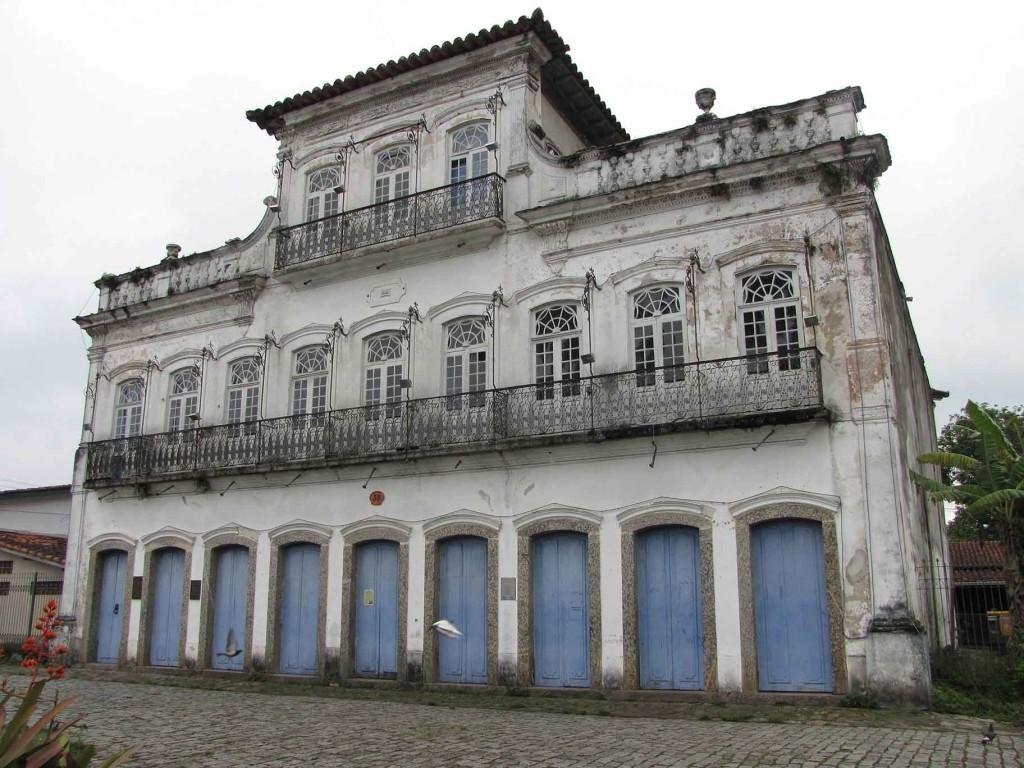 Casarão do Porto-Ubatuba-cultura-arquitetura-casarao-do-porto-IMG_0058-bx