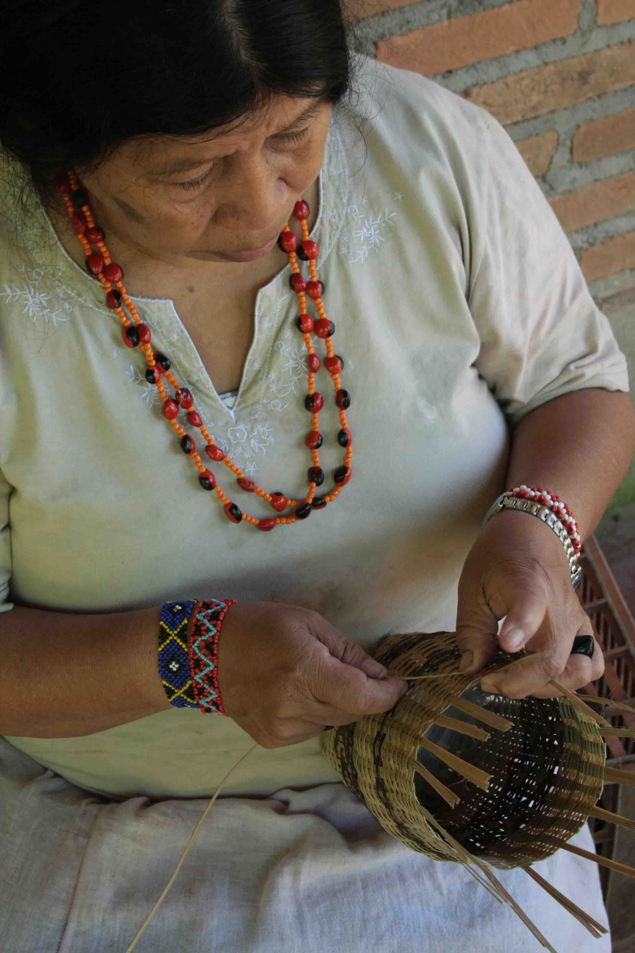 Ubatuba-cultura-comunidades-aldeia-boa-vista-655-bx