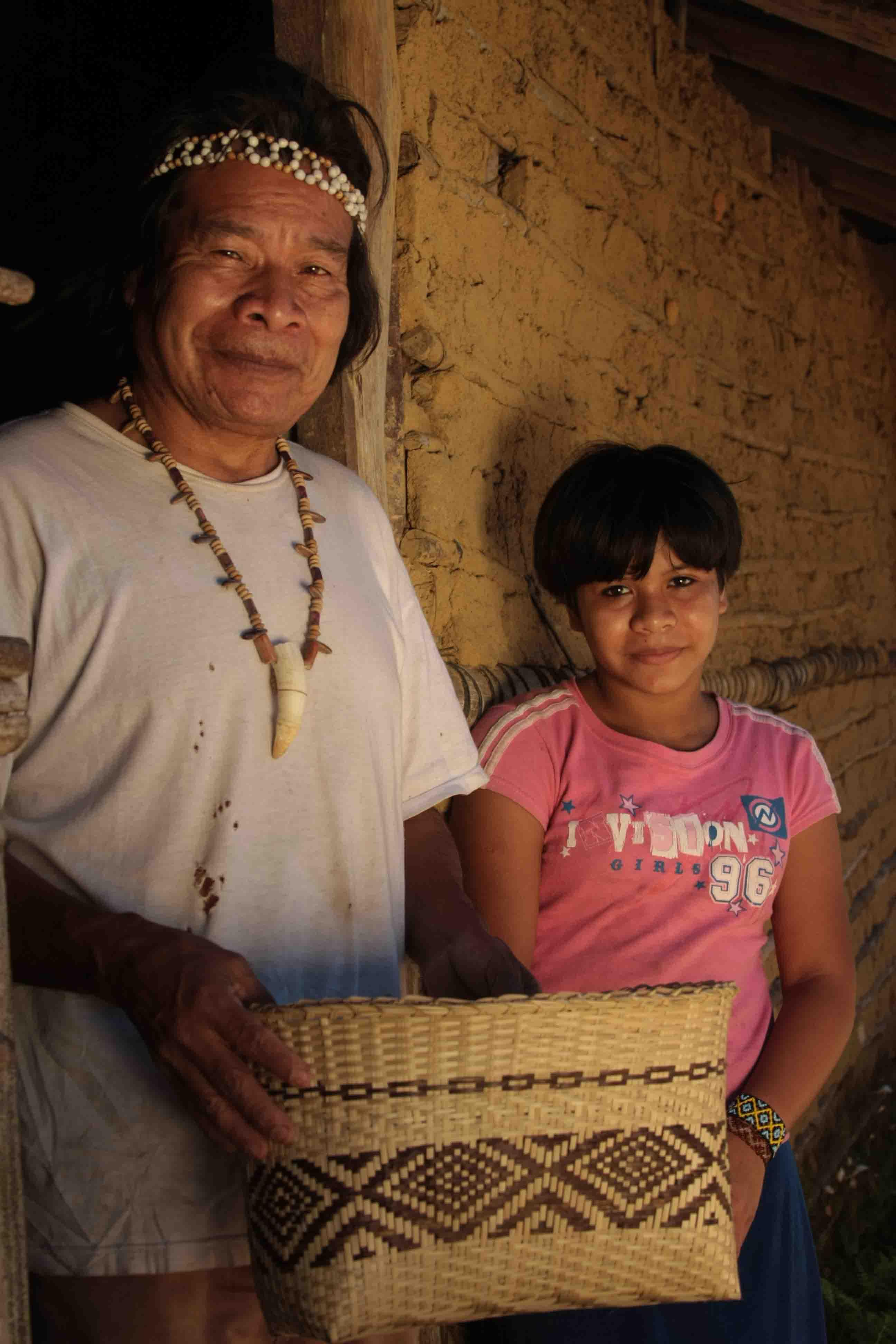 Ubatuba-cultura-comunidades-aldeia-boa-vista-691-bx