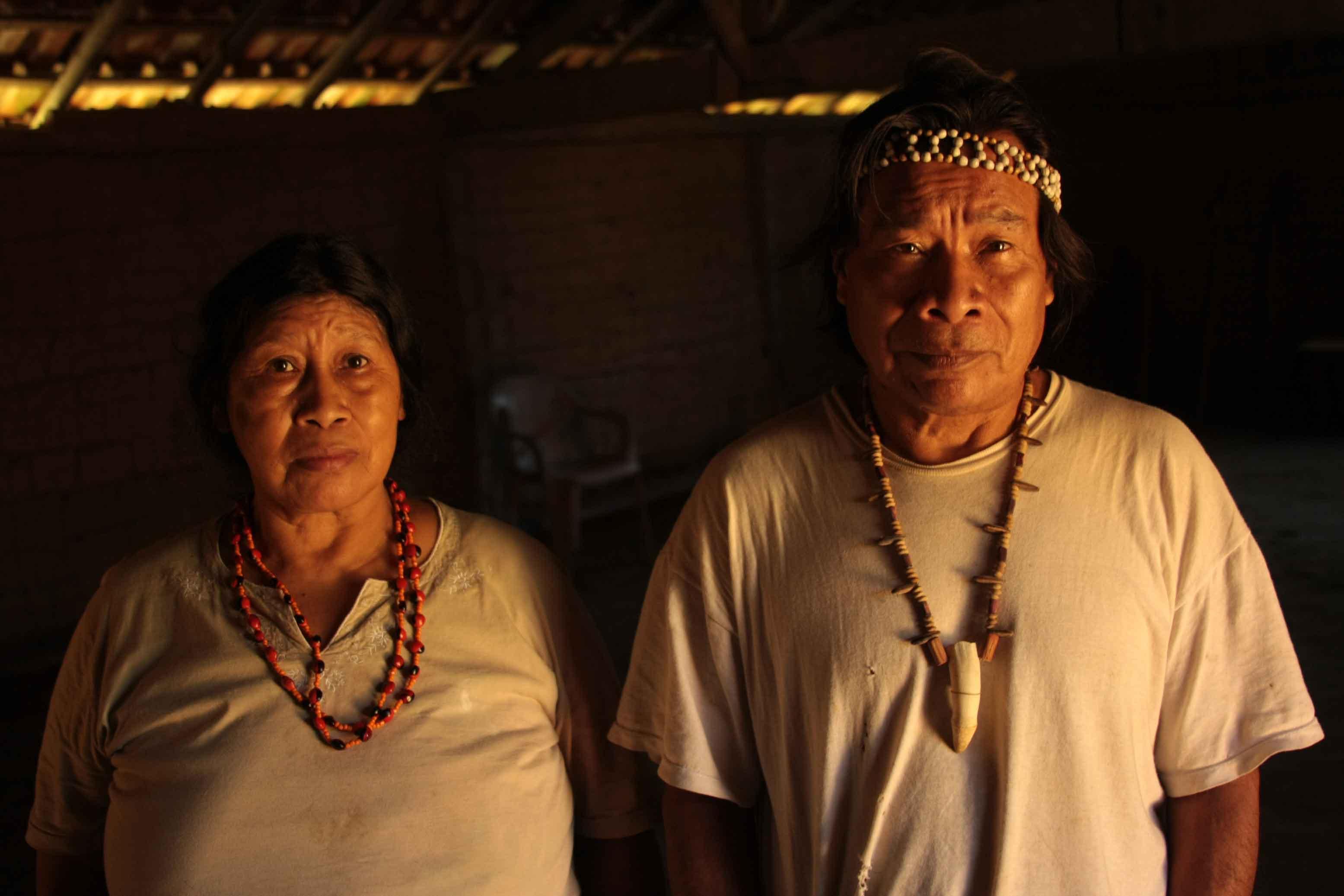 Ubatuba-cultura-comunidades-aldeia-boa-vista-729-bx
