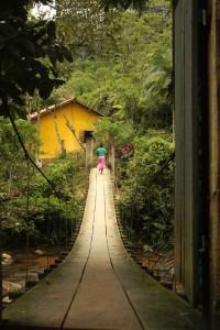 Ubatuba-cultura-comunidades-quilombo-263-bx
