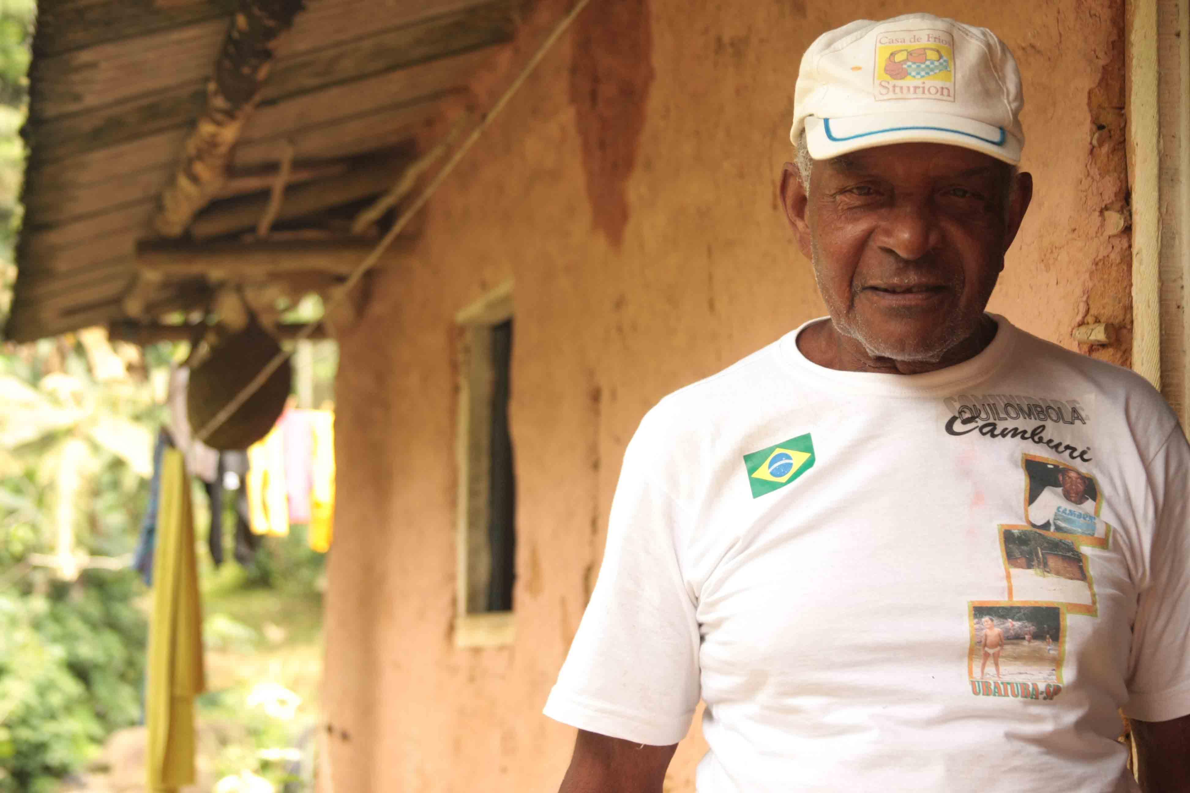 Ubatuba-cultura-comunidades-quilombo-296-bx