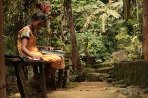 Ubatuba-cultura-comunidades-quilombo-Ubatuba 280-bx