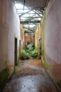 Ubatuba-historia-ilha-anchieta-DSC_0408-bx