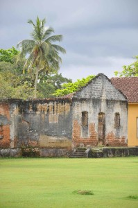 Ubatuba-historia-ilha-anchieta-DSC_0548-bx