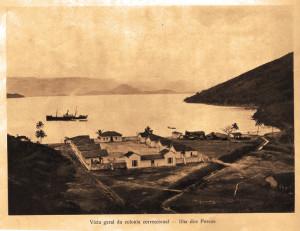 Ubatuba-historia-ilha-anchieta-antiga-bx