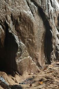 Ubatuba-historia-lenda-gruta-que-chora-IMG_8671-bx