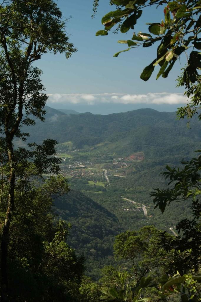 Ubatuba-meio-ambiente-serra-do-mar-525-bx