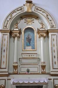 Ubatuba-turismo-religioso-igreja-matriz-DSC_0051-bx