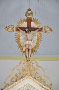 Ubatuba-turismo-religioso-igreja-matriz-DSC_0061-bx
