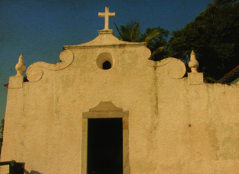 guaruja-capela-da-fortaleza-da-barra-grande-bx