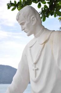 ubatuba-historia-estatua-padre-anchieta-DSC_0141-bx