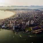Turismo em Santos… O que visitar?