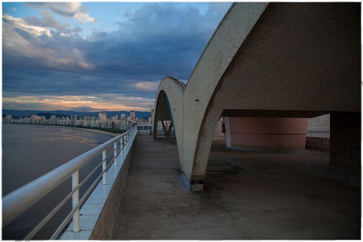Alexandre-Andreazzi-Santos-arquitetura-bx
