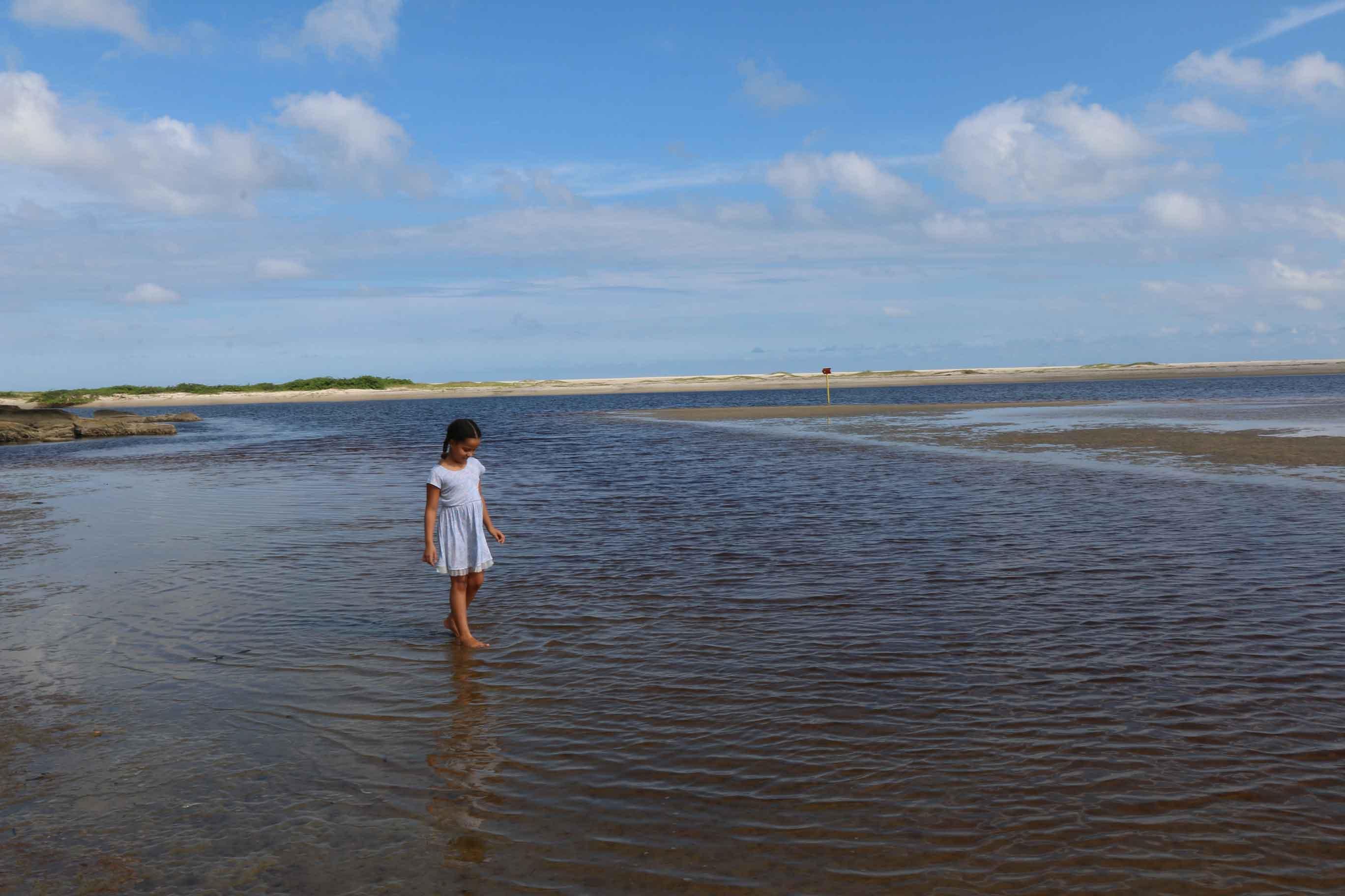 Marcio-Masulino-Bertioga-Praia-do-Itaguare-IMG_8101-bx