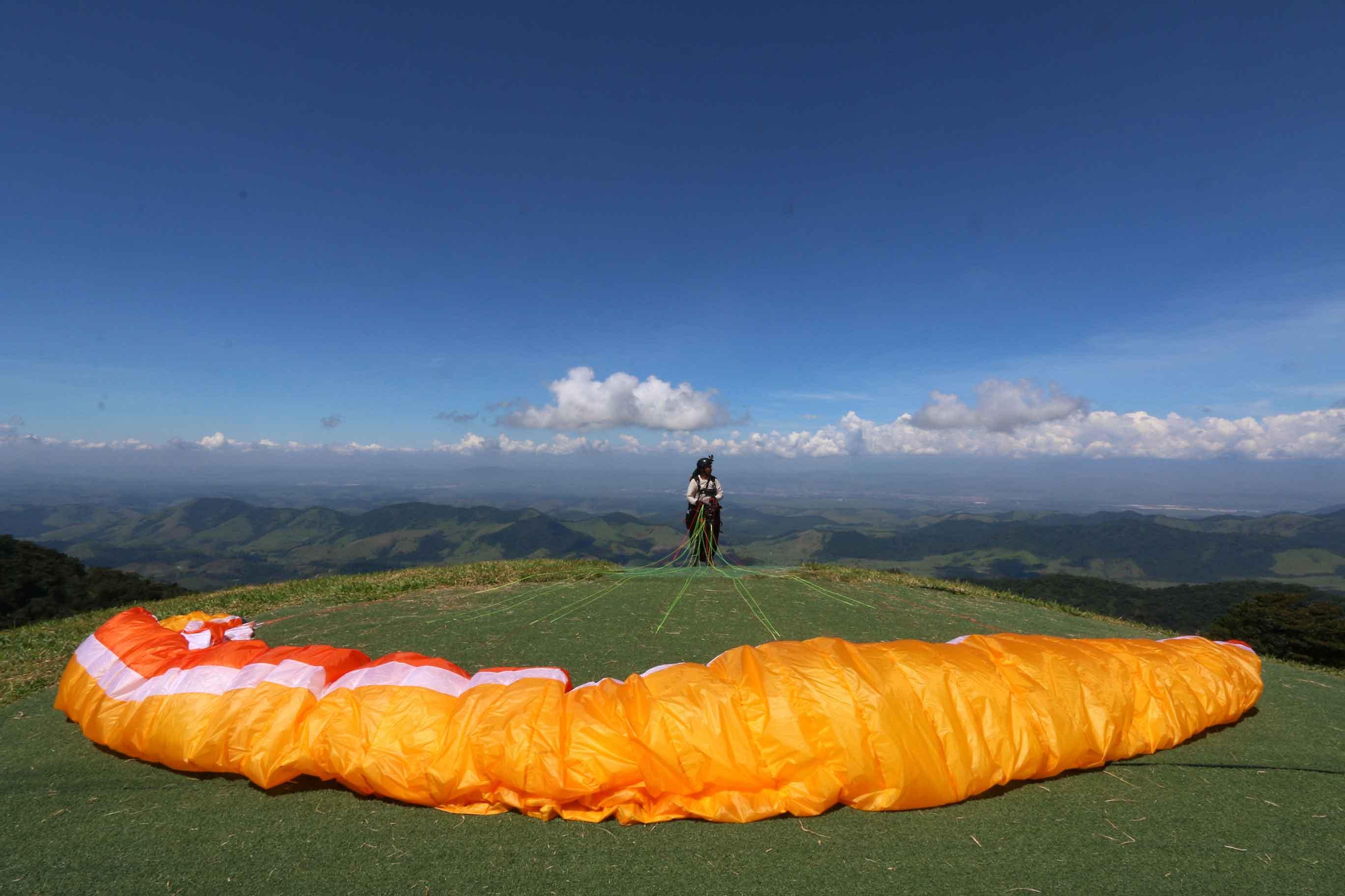 Marcio-Masulino-regiao-visconde-de-maua-paraglider-9354-bx