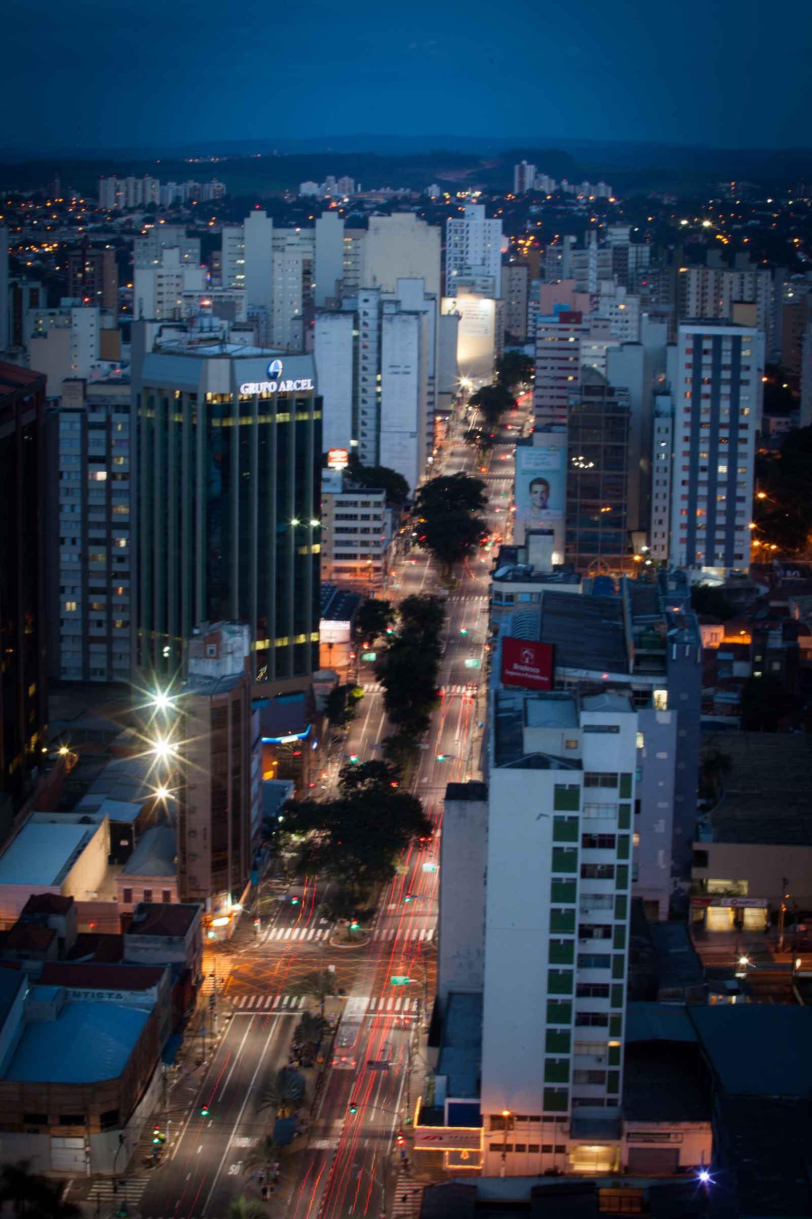 Ricardo-Lima-Campinas-14-bx