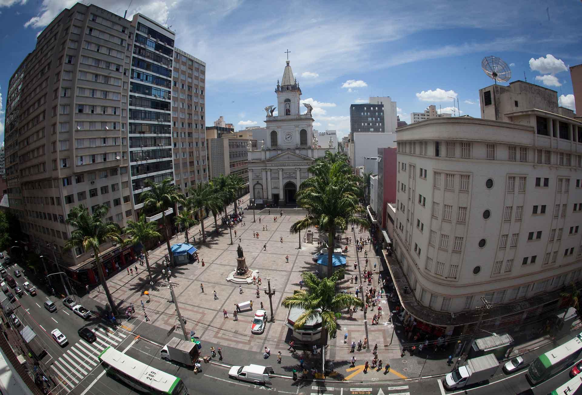 Ricardo-Lima-Campinas-25-bx