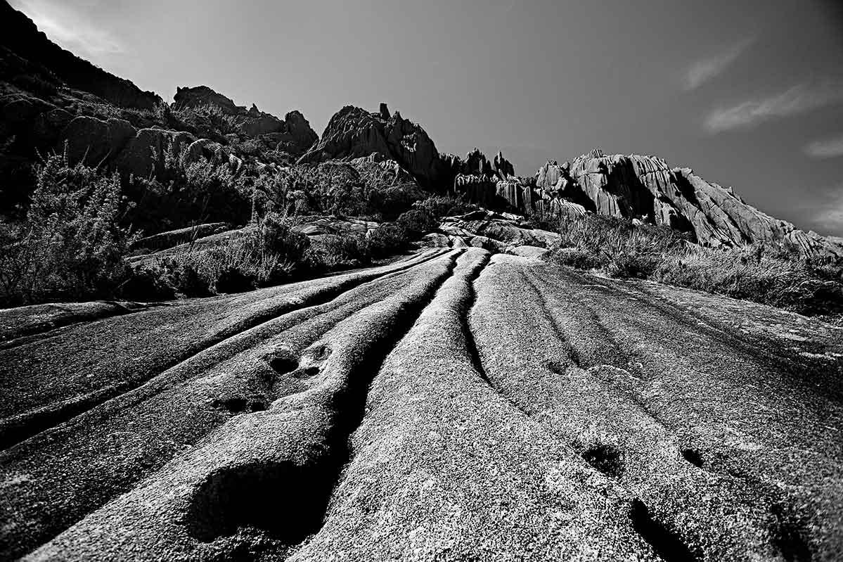 Ricardo-Martins-Mantiqueira-paisagem-PA_0000119-bx