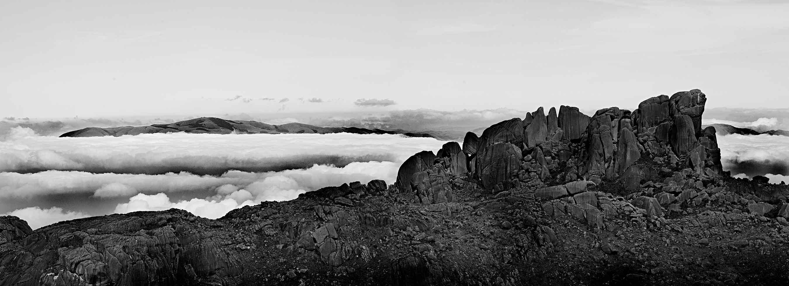Ricardo-Martins-Mantiqueira-paisagem-PA_0000137-bx