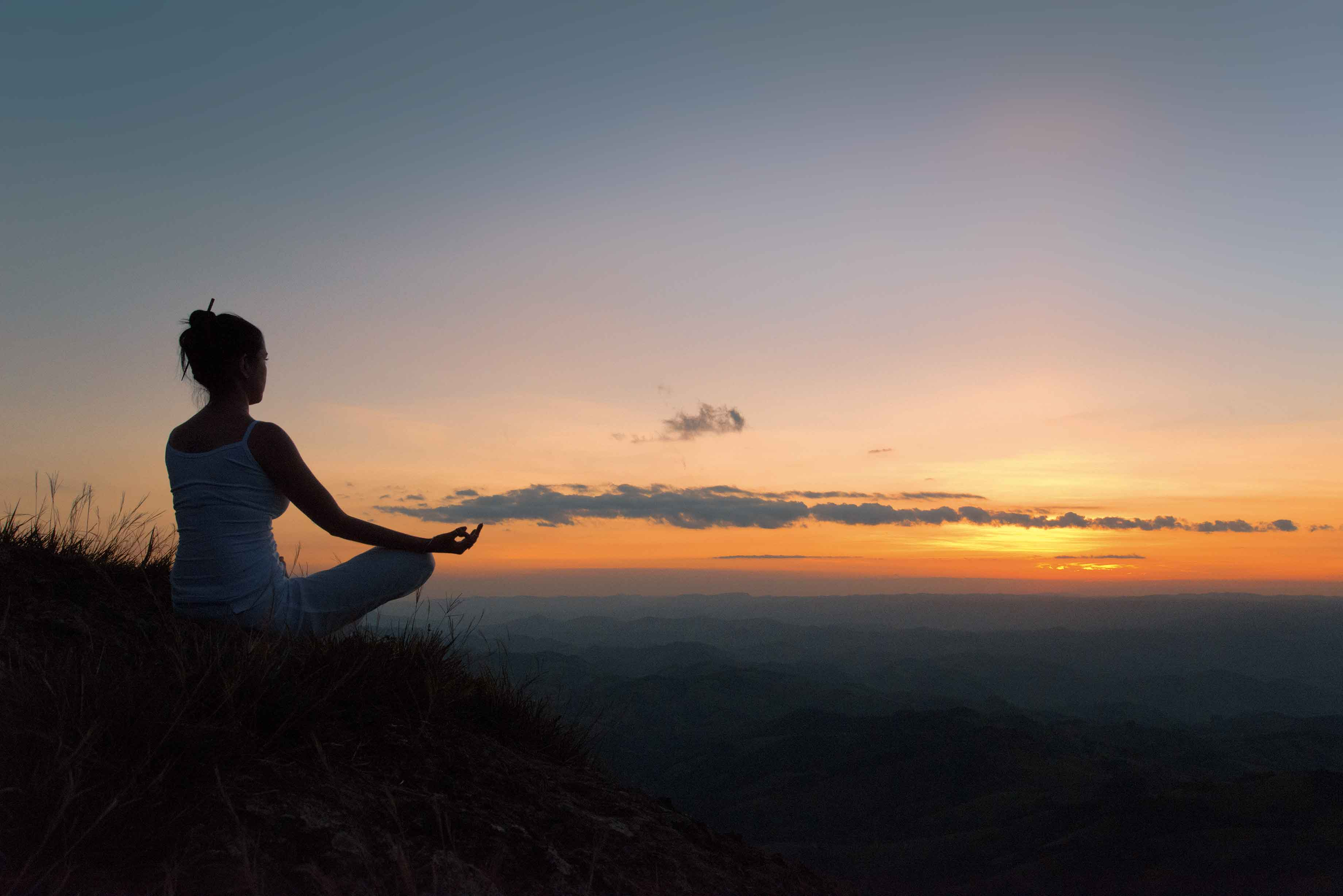 Roberto-Torrubia-meditação