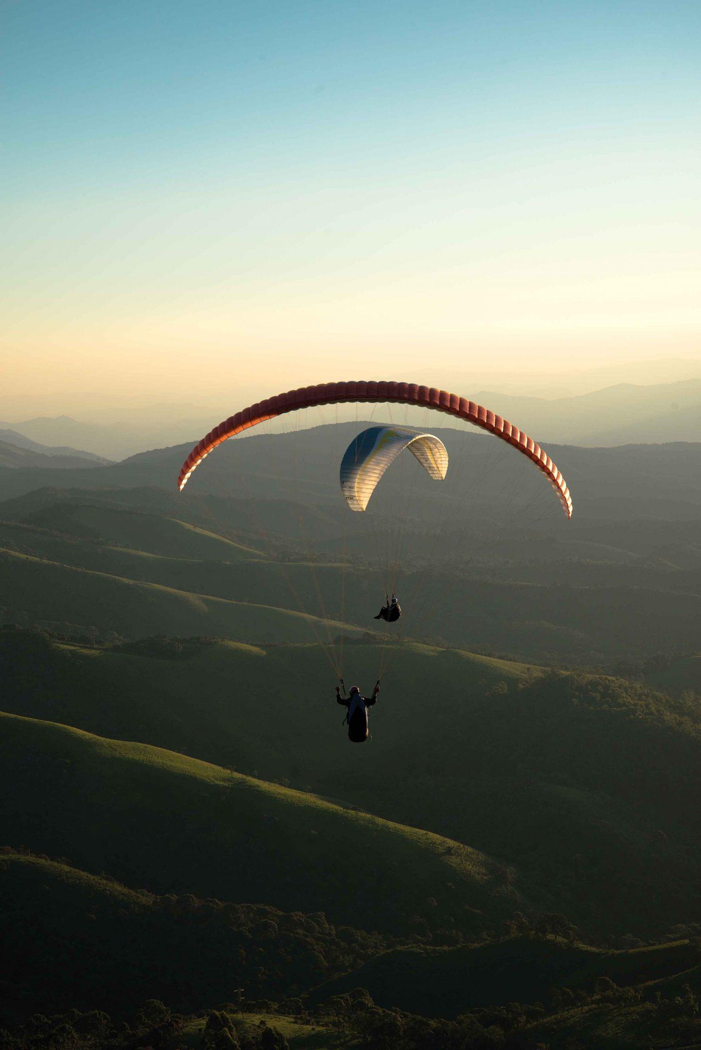 Roberto-Torrubia-pico-agudo-gliders