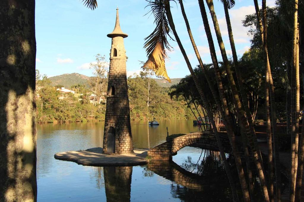 Atibaia-turismo-parque-edmundo-zanoni-6-bx
